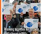WWF European Policy Office Annual Review 2012