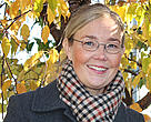 Dr. Liisa Rohweder