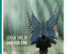 Seven Sins of Dam Building, WWF International. 2013.