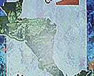 WWF Centroamérica - Revista Nº1