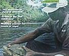 WWF Centroamérica  - Revista Nº3
