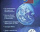WWF Centroamérica - Revista Nº4