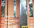 WWF Centroamérica - Revista Nº7