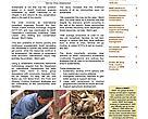 WWF Cambodia newsletter, Jul-Sep 2007