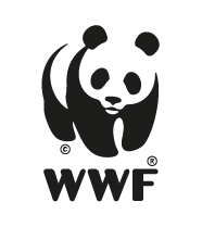 About: World Wildlife Fund WWF Helping Abused Animals